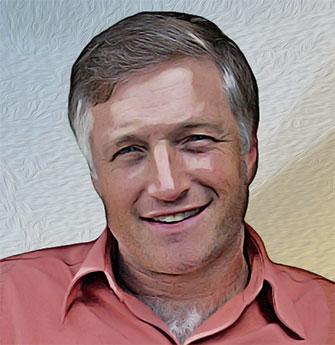 Glenn Schoepke
