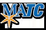 MATClogo