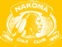 Nakoma Logo