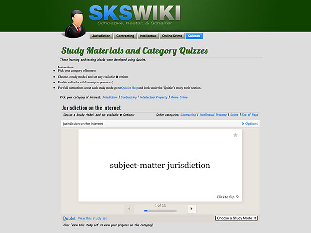 SKSWIKI.com