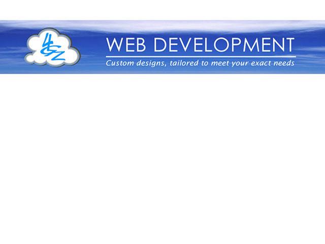 4GZ.com Logo Banner