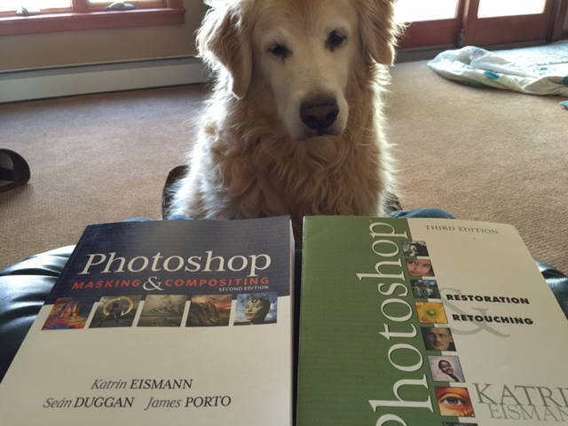 photoshopbooks
