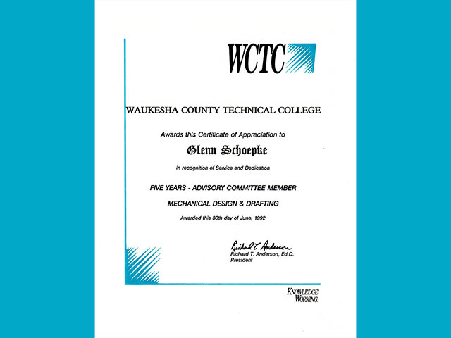 wctcadvisor-75